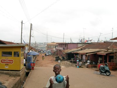GH2_Kumasi..cerBall.jpg