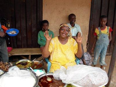 GH2_Kumasi..rYellow.jpg