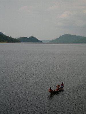 GH5_Boat_o..e_Volta.jpg