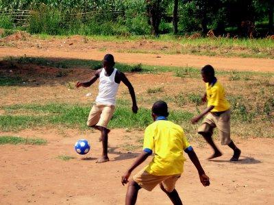 GH6_Football_Diku.jpg