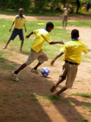 GH6_Football_misc.jpg