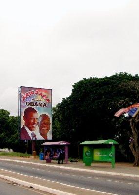 GH7_Obama_Billboard.jpg