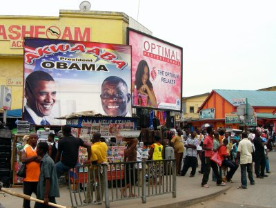 GH7_Obama_Newsstand.jpg