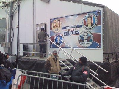 MSNBC1.jpg