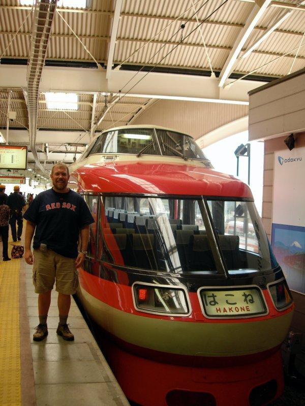 large_Hakone_-_B..e_Train.jpg