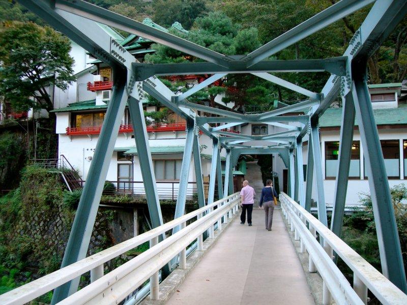 large_Hakone_-_T..nBridge.jpg