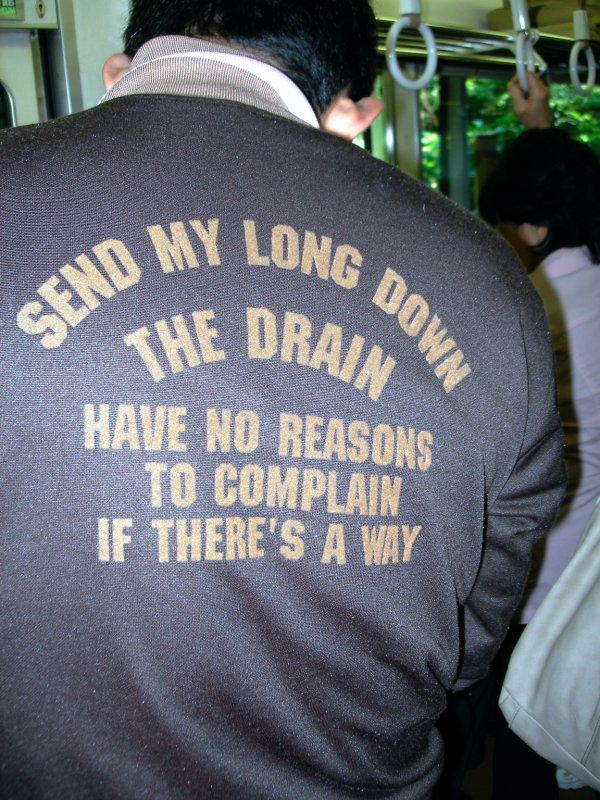 large_Hakone_-_funny_shirt.jpg