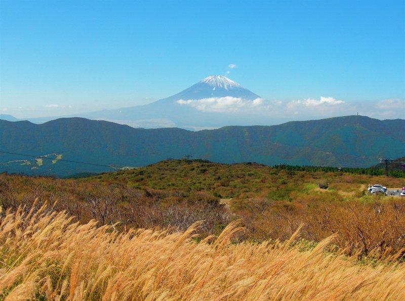 large_Hakone_Fuji_solo.jpg