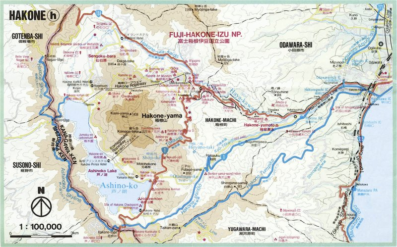 large_Hakone_MAP.jpg