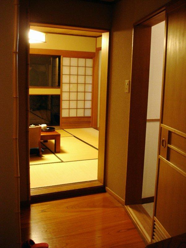large_Hakone_Taisekan_entry.jpg