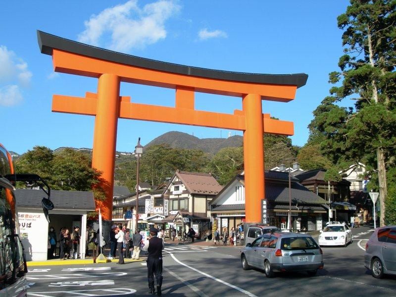 large_Hakone_gate.jpg