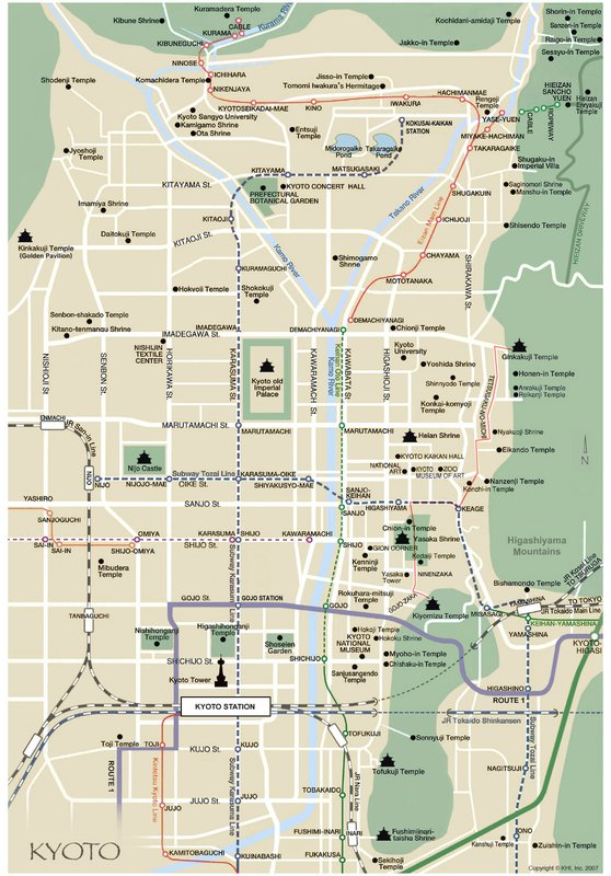 large_Kyoto-City-Map-2.jpg