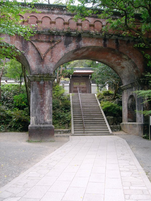 large_Kyoto18aquaductEst.jpg