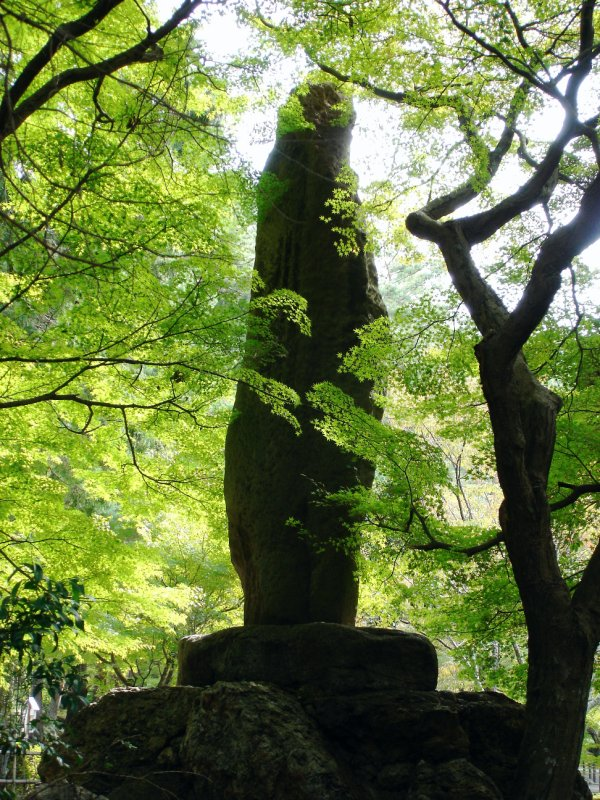large_Kyoto6greenStatue.jpg