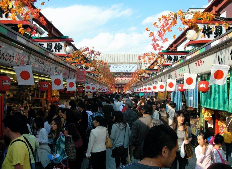 large_Tokyo_Asak.._street.jpg