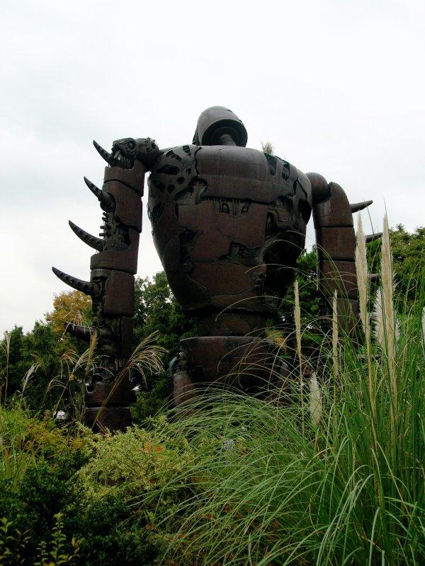 large_Tokyo_Ghib..n_Giant.jpg