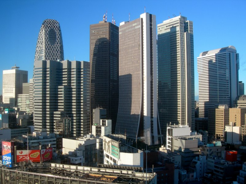 large_Tokyo_Shin..Skyline.jpg