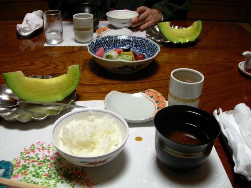 large_hakone_kaiseki10.jpg