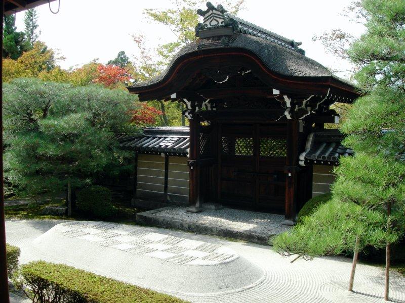 large_kyoto28sandArtTemple.jpg