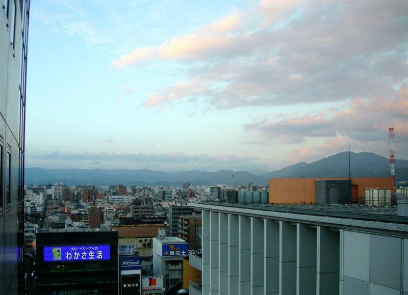 large_kyoto36GranviaView.jpg