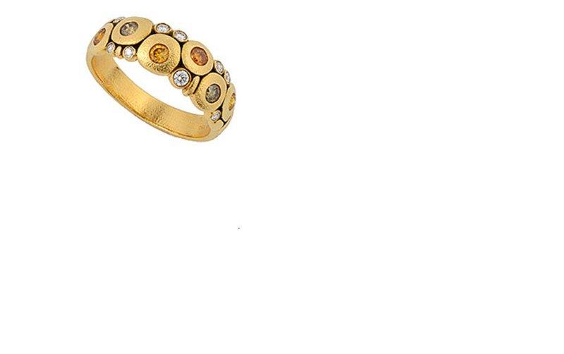 large_ring.jpg