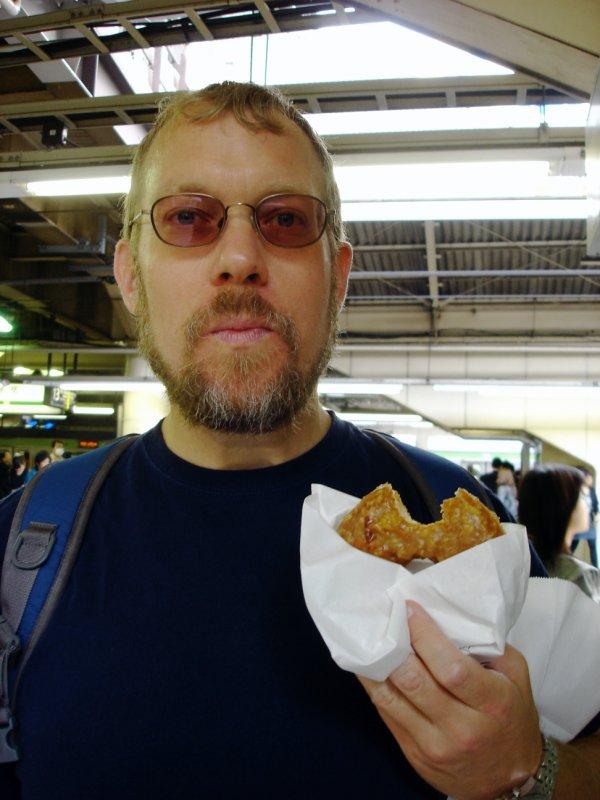 large_tokyo_BVG_..u_donut.jpg