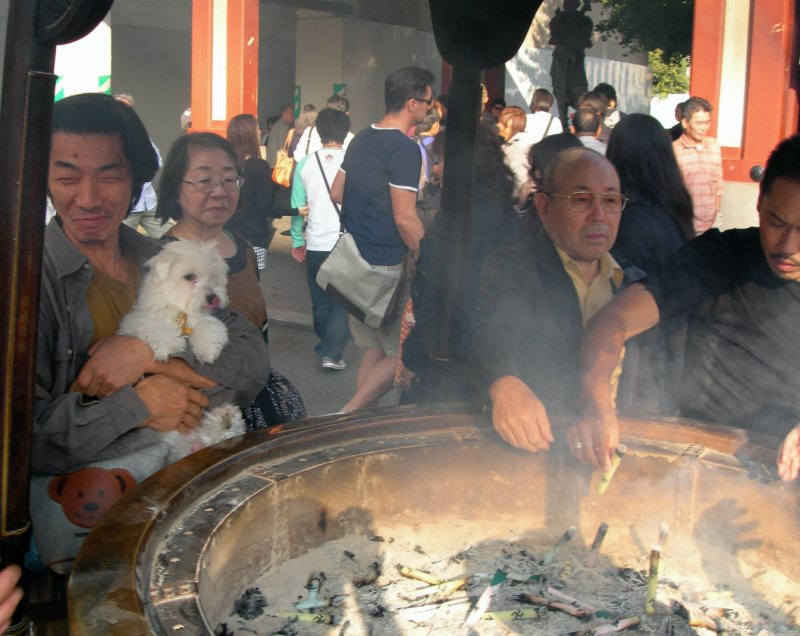 large_tokyo_asak..incense.jpg