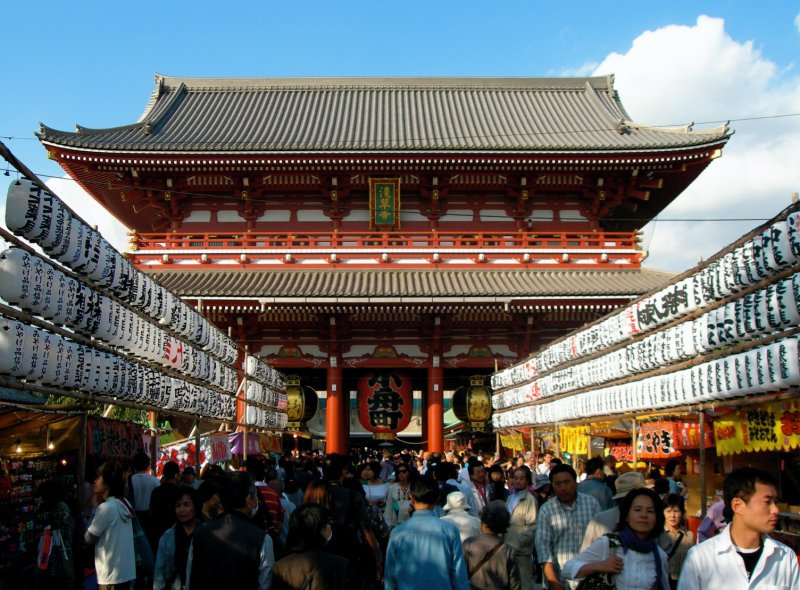 large_tokyo_asak..ine_est.jpg