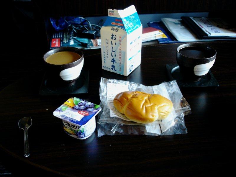 large_tokyo_hotel_breakfast.jpg