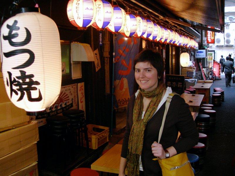 large_tokyo_ikeb..anterns.jpg