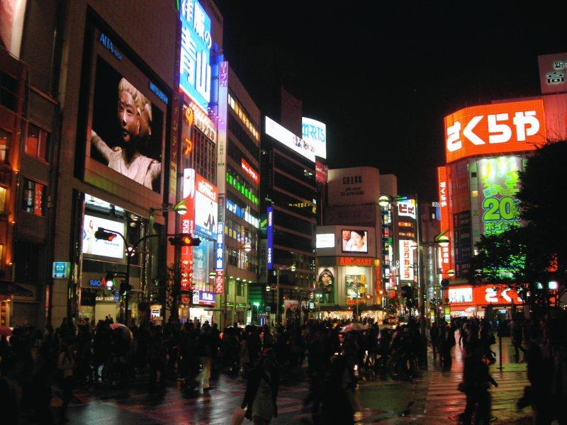 large_tokyo_shinjuku2.jpg