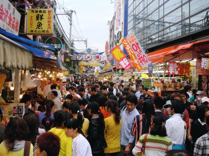 large_tokyo_ueno_shopping.jpg