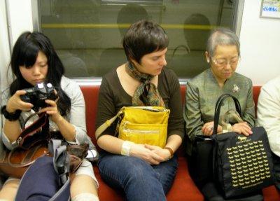 tokyo_HEP_Subway1.jpg