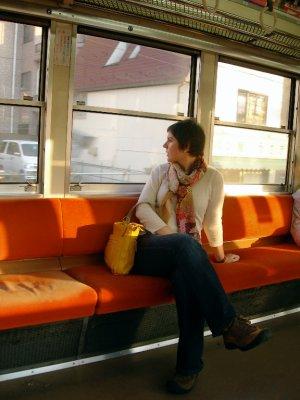 tokyo_HEP_bochi_train.jpg