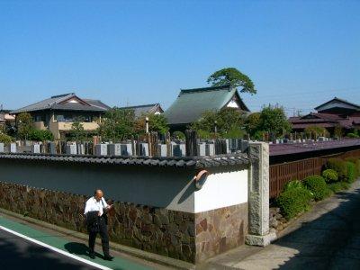 tokyo_corn..y_bochi.jpg
