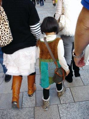 tokyo_hara..ter_kid.jpg