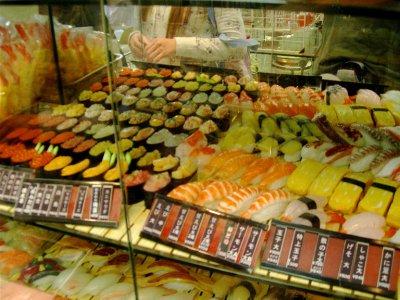 tokyo_kapp..d_sushi.jpg