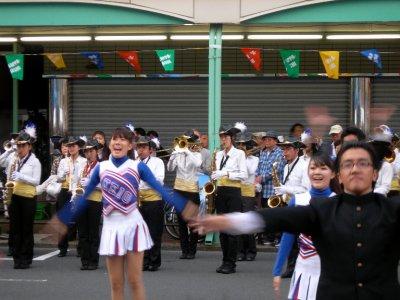 tokyo_kapp..i_band3.jpg
