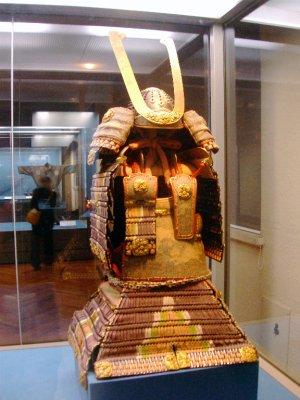 tokyo_museum_armor.jpg
