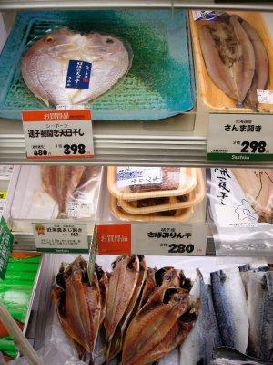 tokyo_sant..nt_fish.jpg