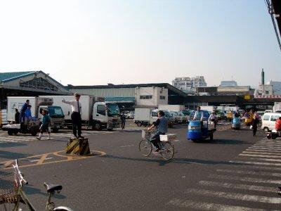tokyo_tsukiji_est.jpg
