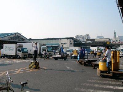tokyo_tsukiji_est2.jpg