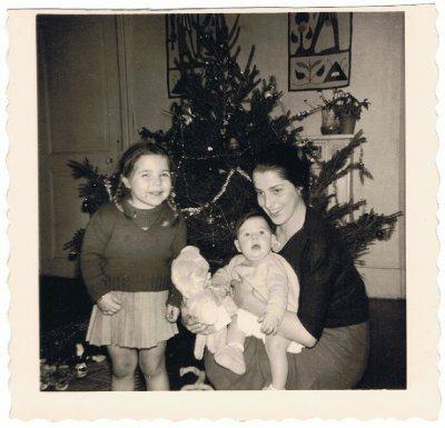Annie__Cec..ic_1961.jpg