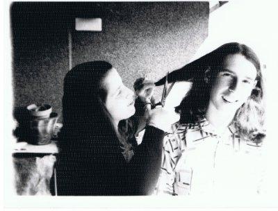 Annie_et_E..za_1976.jpg