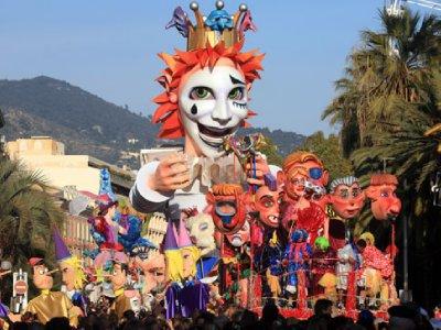 Carnival_k..daytime.jpg