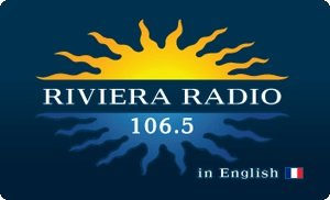 Riviera_Radio_Logo.jpg