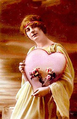 Saint_Valentine_card.jpg