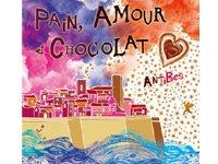 PainAmourChocolat