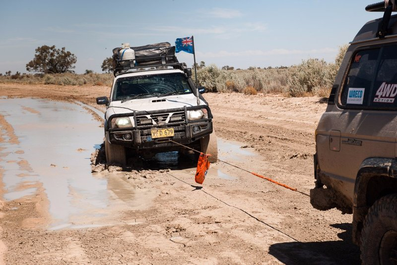 130327_Cameron_Crn_To_Birdsville_Recovery-64