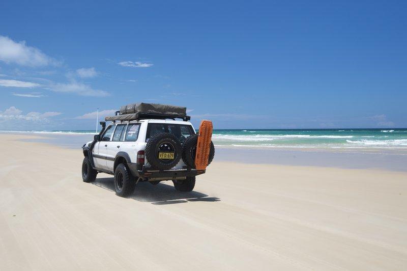 150119 Fraser Island DVD_Driving_002